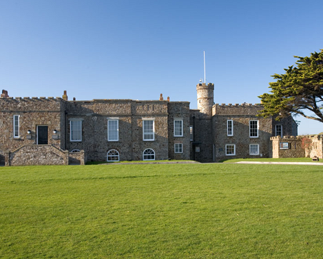 Cornish Gorsedh Bude 2021